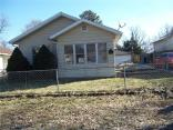 351 Woodrow Avenue, Indianapolis, IN 46241