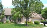 9722 Oakhaven Court<br />Indianapolis, IN 46256