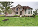 3265 Wildlife Trail, Zionsville, IN 46077