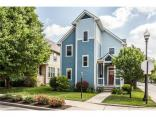 2301 North Talbott Street, Indianapolis, IN 46205
