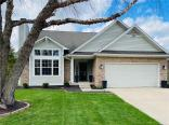 3046 W Curry Lane, Carmel, IN 46033