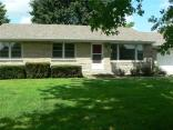 5860 West 600 North<br />Mccordsville, IN 46055