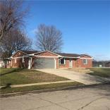 232 Beechview Lane, Indianapolis, IN 46217