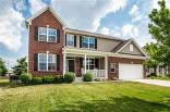 1264 E Vista Way, Greenwood, IN 46143