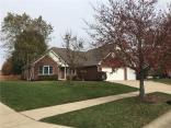 5308 Culver Lane, Plainfield, IN 46168