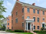 2076 Broughton St, Carmel, IN 46032