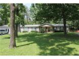 2510 East 171st Street, Westfield, IN 46074