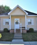 1125 South Purdum Street, Kokomo, IN 46902