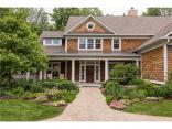 1485 South 900 E, Zionsville, IN 46077