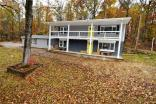 8756 State Road 46 E, Nashville, IN 47448