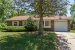 6115 Ipswich Court, Indianapolis, IN 46254