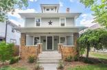 2429 North Alabama Street, Indianapolis, IN 46205