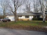 7545 South Haven Court, Indianapolis, IN 46217