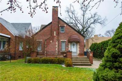 5881 S Central Avenue, Indianapolis, IN 46220