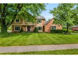 113 Ironwood Court, Carmel, IN 46033