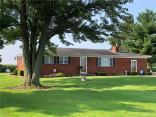 2741 West 125 N, Tipton, IN 46072