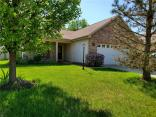 4908 Plantation Street, Anderson, IN 46013