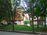 1251  Cottonwood  Court<br />Mooresville, IN 46158