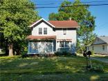 5630 Arbor Avenue, Fort Wayne, IN 46809