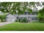 3010  Amherst  Street, Indianapolis, IN 46268