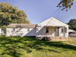 847 Woodrow Avenue, Indianapolis, IN 46241