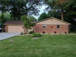 6127 South Carroll Road, Indianapolis, IN 46259