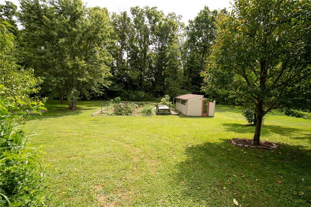 1107 S College, Greencastle, IN 46135 image #12