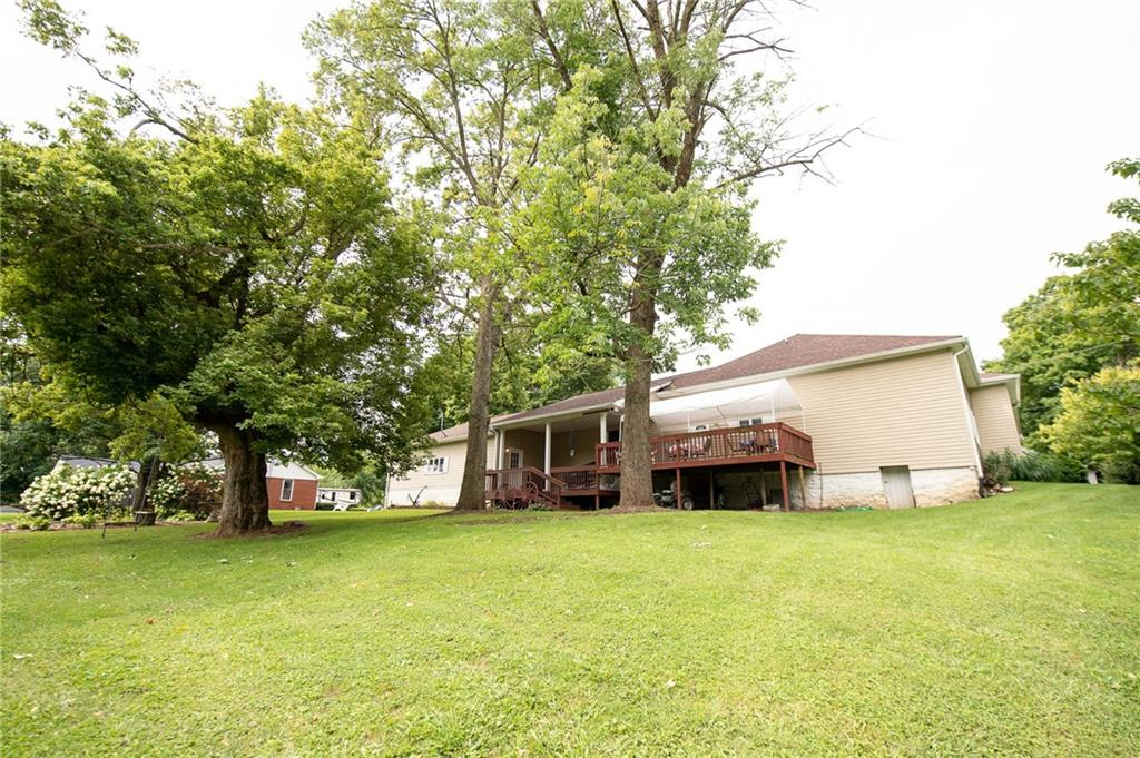 1107 S College, Greencastle, IN 46135 image #15