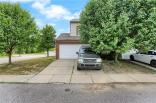 7746 Mountain Stream Way, Indianapolis, IN 46239