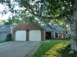 9526 Settlement Dr W, Indianapolis, IN 46250