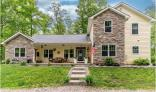 5510 West Lowell Road, Columbus, IN 47201
