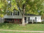 939 Highlander Drive<br />Plainfield, IN 46168