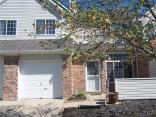 6566 Green Haven Place, Indianapolis, IN 46214
