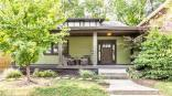 623 E 49th Street, Indianapolis, IN 46205
