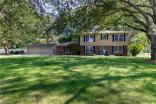 11 Park Forest South Drive, Franklin, IN 46131