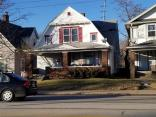 4506 East Washington Street, Indianapolis, IN 46201