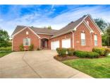 8548 Plantain Court, Indianapolis, IN 46278