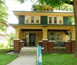 3117 North Delaware Street, Indianapolis, IN 46205