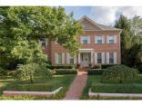 8015 Heyward Drive<br />Indianapolis, IN 46250