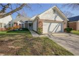 7857  Clearwater  Parkway, Indianapolis, IN 46240