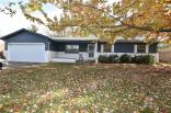 2815 Yellowwood Court, Columbus, IN 47203