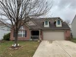 6110 East Newberry Court, Camby, IN 46113