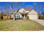 3852 Madeline Lane, Carmel, IN 46033
