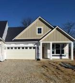 713 E Stone Trace Court, Avon, IN 46123