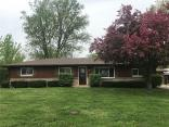 10398 Bradford Road<br />Avon, IN 46123