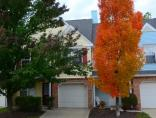 12702 Brewton Street, Fishers, IN 46038