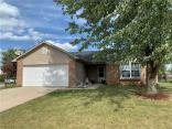 1236 Creekstone Way, Franklin, IN 46131