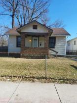 2825 Stuart Street<br />Indianapolis, IN 46218