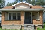 1803 Winfield Avenue, Indianapolis, IN 46222