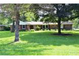 7945 North Whittier Place, Indianapolis, IN 46250